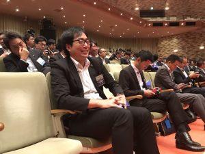 中国地区コンファレンス2017_170911_0011